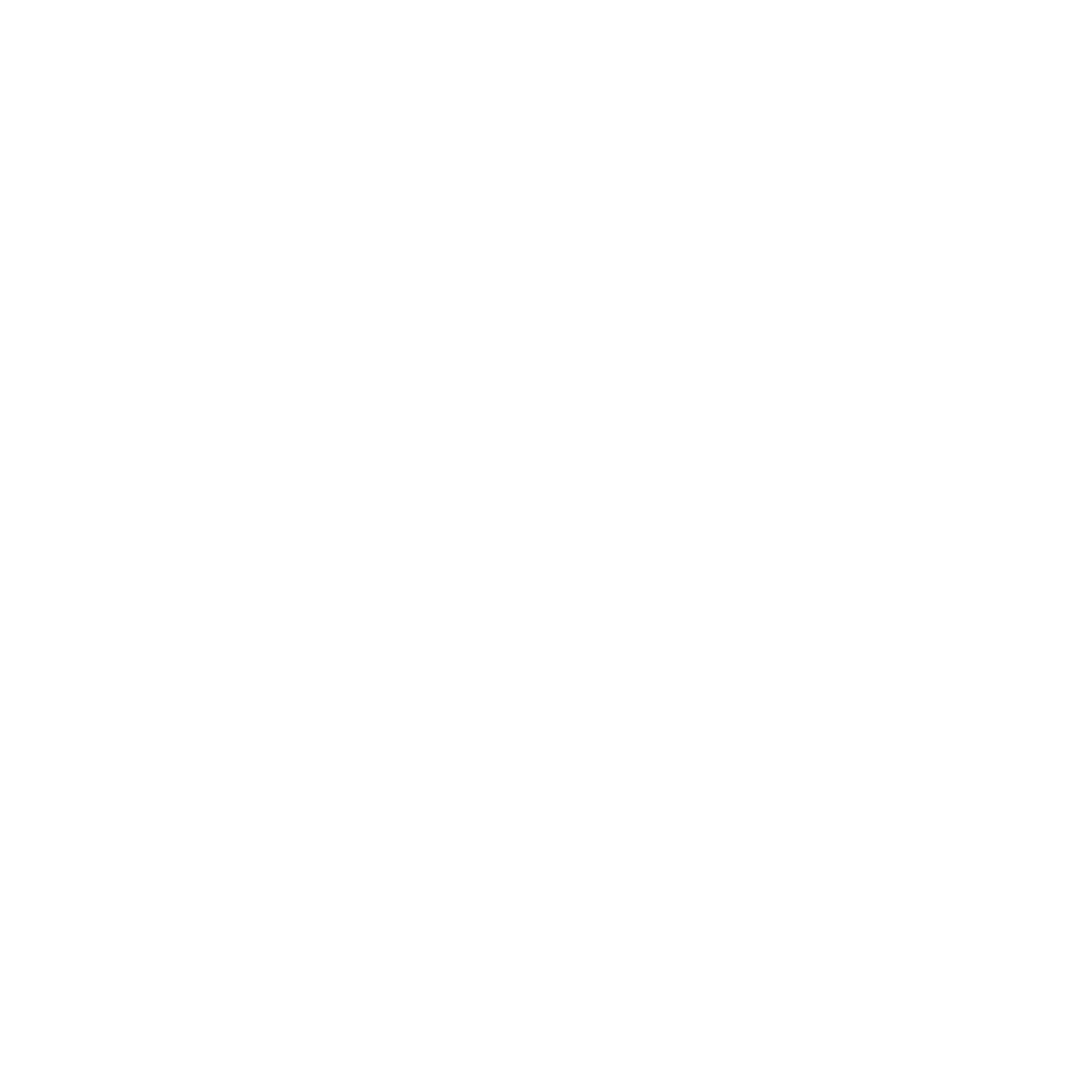 Supercell Logo White