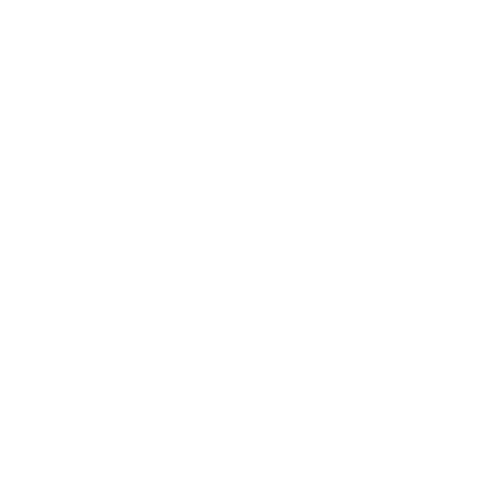Swiss Logo White